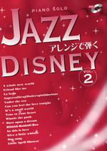 Jazzdisny2